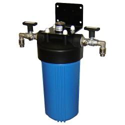 Blueline 'XL' Heizungswasser Nachfüllarmatur