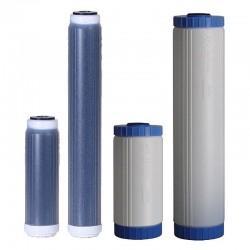 Blueline replacement cartridges