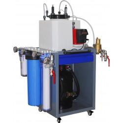 LIQUIDOS II Water Treatment