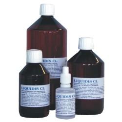LIQUIDIS CL non-korrosives Biozid